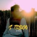 Album S Tebou - Single