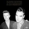 Album That's Entertainment (2021 Version) / Cosmic Dancer (Live)