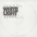 Album White Light