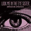 Album Look Me in the Eye Sister