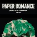 Album Paper Romance (Remix EP 2)