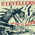 Album One Way Of Life - The Best Of The Levellers