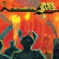 Album It Overtakes Me (Maxi Single)
