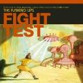Album Fight Test-EP