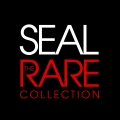 Album The Rare Collection