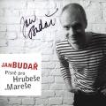 Album Písně pro Hrubeše a Mareše