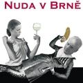Album Nuda v Brně