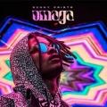 Album Omaga - Single