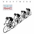 Album Tour De France (Etape 2) [Edit]