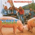 Album Ma Ji Motorovou