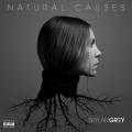 Album Natural Causes