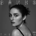 Album The Altar