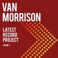 Album Latest Record Project