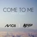 Album Come To Me (feat. Alesso) - Single