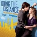 Album Going the Distance (Original Motion Picture Soundtrack)
