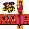 Album Austin Powers: The Spy Who Shagged Me Soundtrack