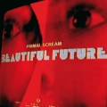Album Beautiful Future