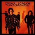 Album Sonic Flower Groove
