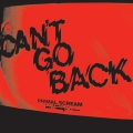Album Can't Go Back (iTUNES)