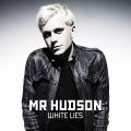 Album White Lies