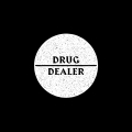 Album Drug Dealer (feat. Ariana DeBoo) - Single