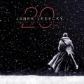 Album Sliby se maj plnit o Vánocích - 20 let