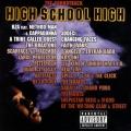 Album High School High The Soundtrack