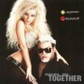 Album Together