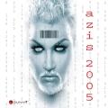 Album Azis 2005