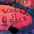 Album Scale It Back