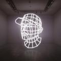Album Reconstructed : The Best Of DJ Shadow
