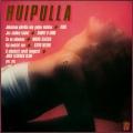 Album Huipulla 18