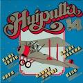 Album Huipulla 14