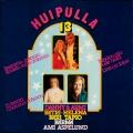 Album Huipulla 13