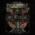 Album Bible Of The Beast