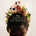 Album Queen of Katwe