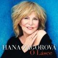 Album O Lásce