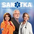 Album Sanitka 2 (Original Score)