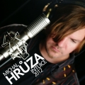 Album Intuice 2012