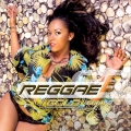 Album Reggae Gold 2004