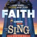 Album Faith - Single