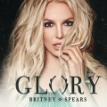Album Glory