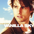 Album Music From Vanilla Sky
