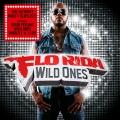 Album Wild Ones (Deluxe)