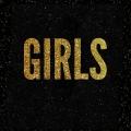 Album Girls