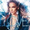 Album Love?