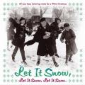 Album Let It Snow, Let It Snow, Let It Snow