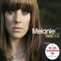 Album This Time (Maxi-CD)