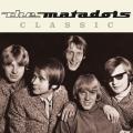 Album The Matadors / Classic