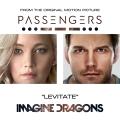 Album Passengers Soundtrack